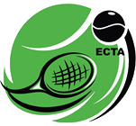 Evanston Community Tennis Association