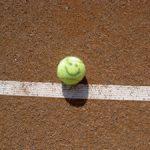 smiley_ball